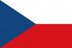 체코 공화국