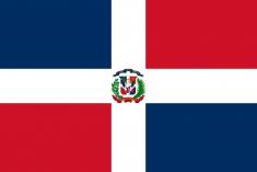 도미니카 공화국