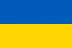 우크라이나