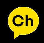 카카오톡 채널
